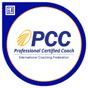 PCC-Badge